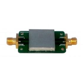 LPF-00080-001-PCB