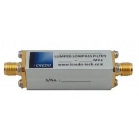 LPF-00080-001-SMA